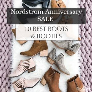 Nordstrom-Anniversary-Sale-Best-Boots-and-Booties