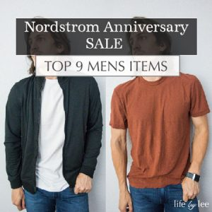 Nordstrom-Anniversary-Sale-Top-9-Mens