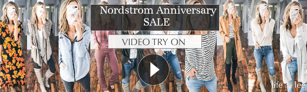 Nordstrom-Anniversary-Sale-Video-Try-On