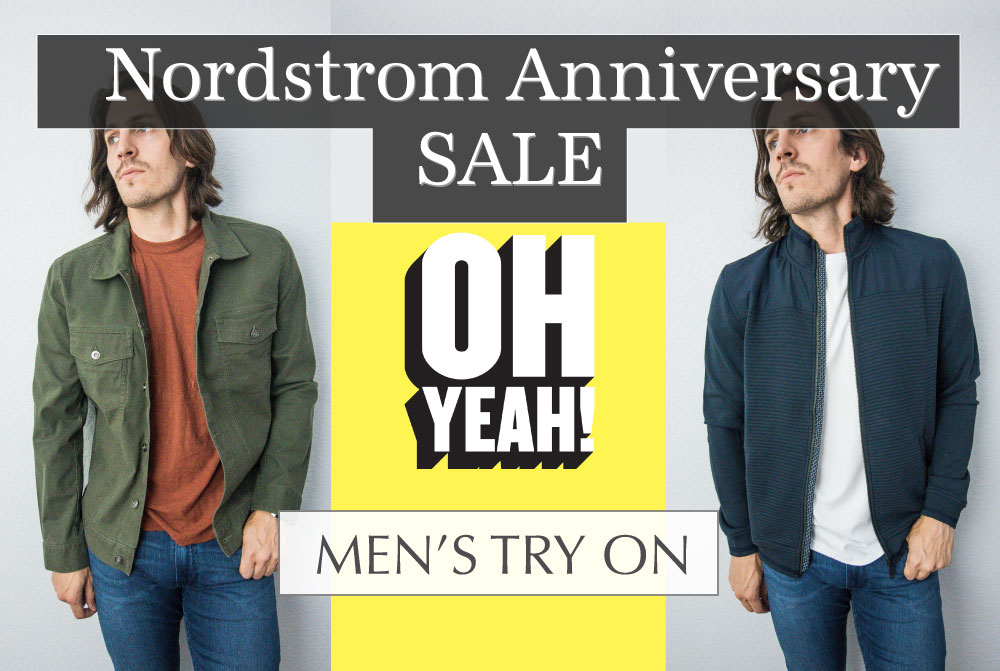 Nordstrom-Anniversary-Sale-Video-Mens-Try-On