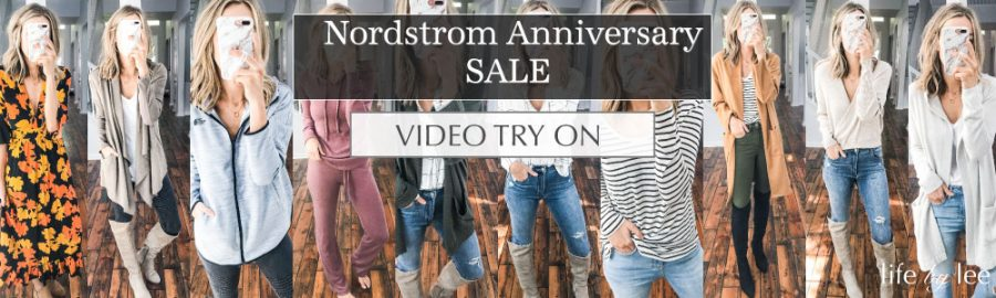 Nordstrom-Anniversary-Sale-Video-Try-On-Banner