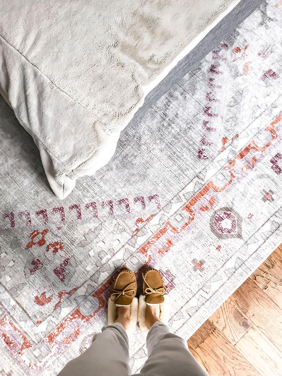 Nordstrom Anniversary Sale Home Decor