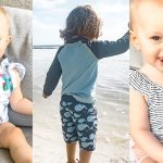 Amazon Kids Clothing Haul & Video