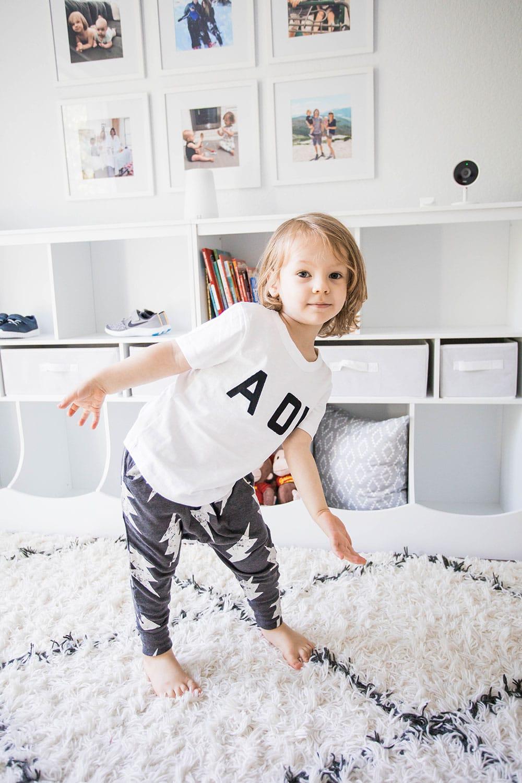 Nordstrom Kids Clothing