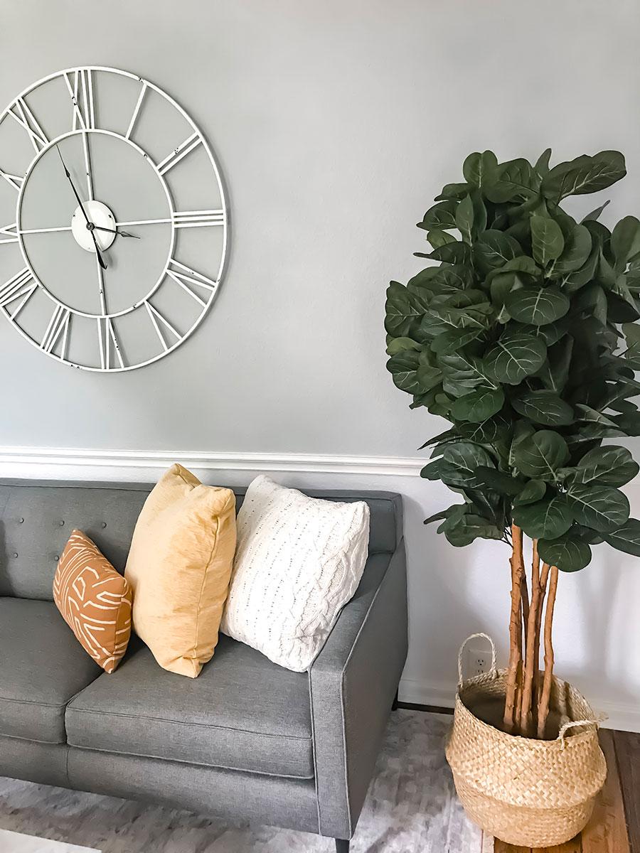 target home decor haul