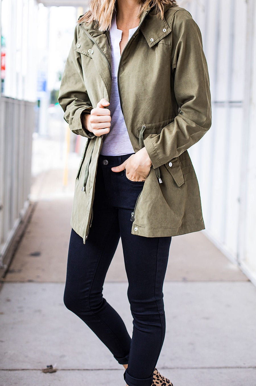 walmart fall fashion