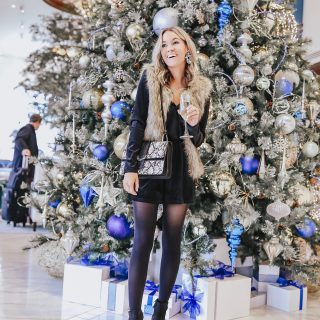 December Top Selling Items
