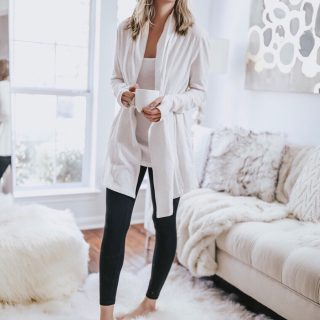 comfy chic favorites jockey