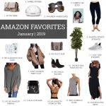 Amazon Favorites | January 2019