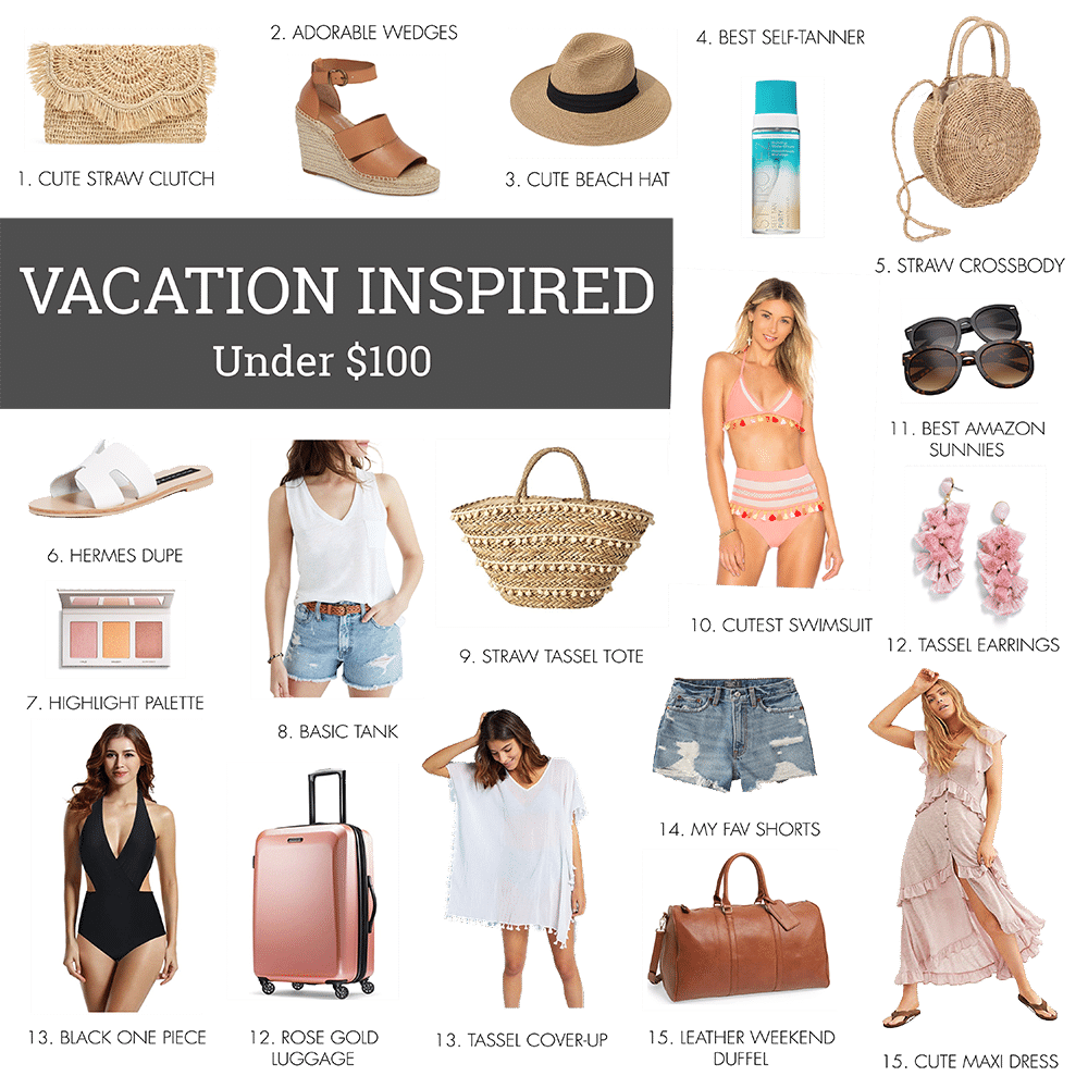 Spring 2019 Vacation Inspired Favorites Under  100  c2a2332a3