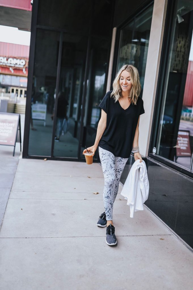 Comfy Athleisure Favorites from Jockey