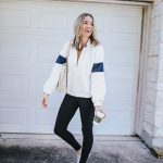 Weekend Sales Roundup | February 15, 2019