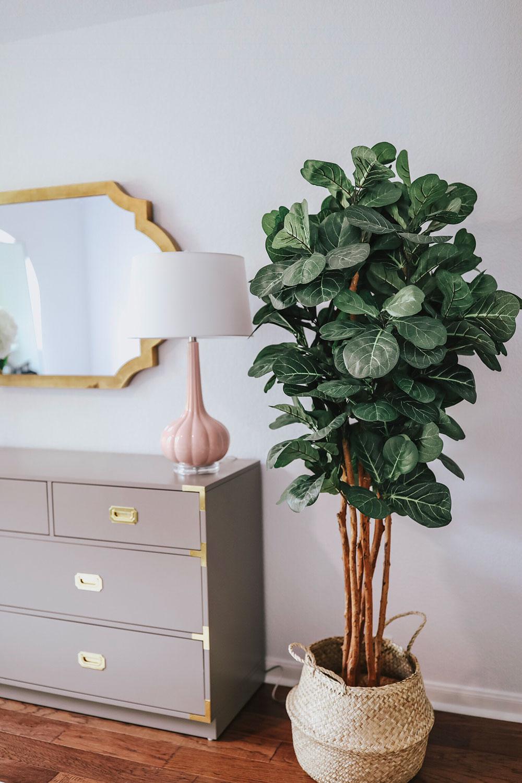 Home Depot Master Bedroom Decor
