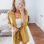 Forever 21 Spring Haul 2019 + Outfit Ideas