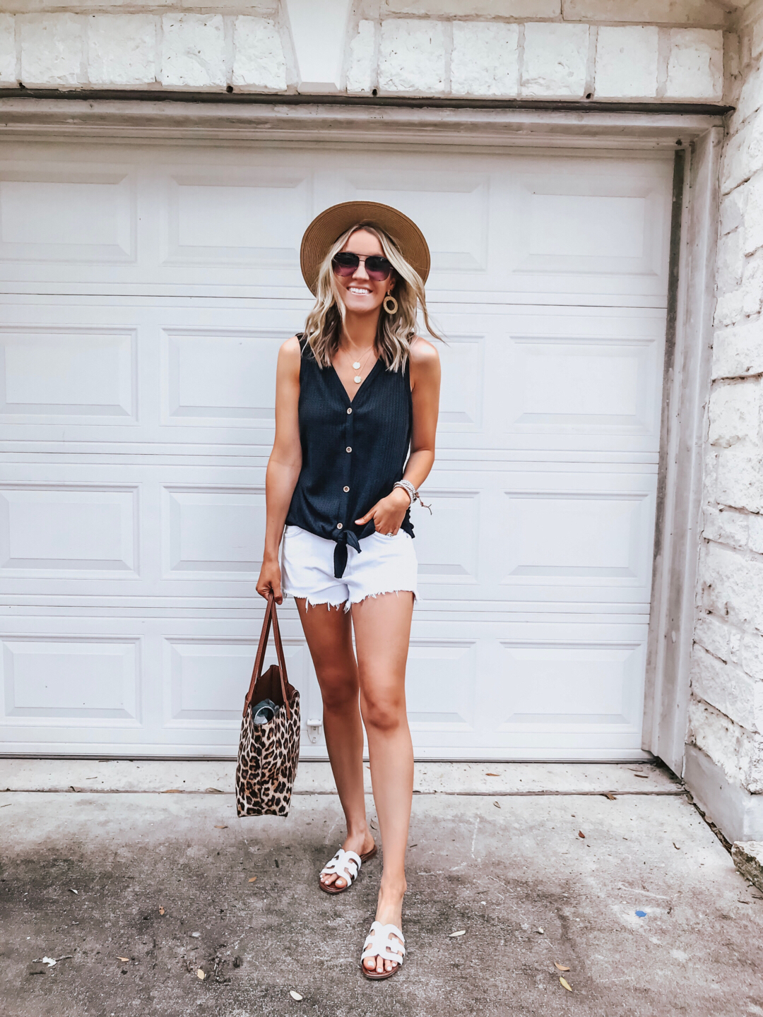 c11f7218e750 Life By Lee - Austin Fashion Blogger - Austin Mommy and Lifestyle ...