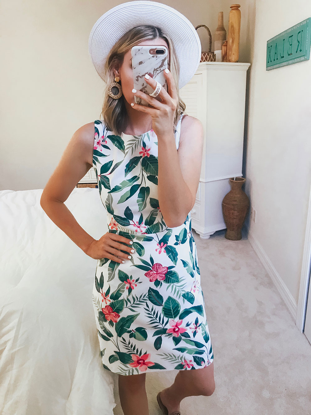 Old Navy Try On Haul
