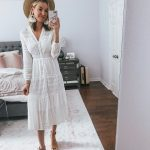 Goodnight Macaroon Summer Dress Haul + Try On