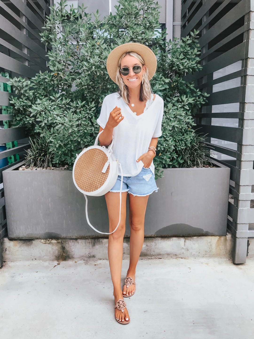 c6619daa89 Life By Lee - Austin Fashion Blogger - Austin Mommy and Lifestyle ...