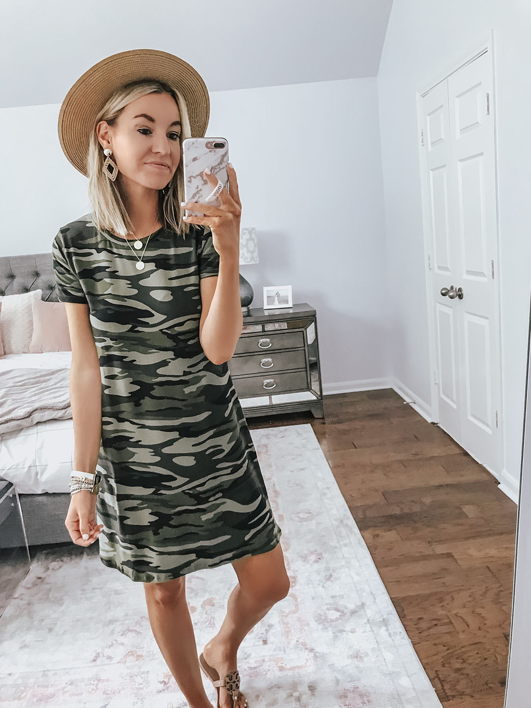 amazon dress haul