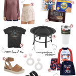 Walmart Favorites | June 2019