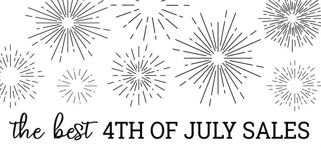 4 july