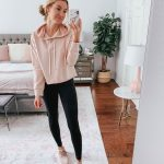 Amazon Loungewear & Athleisure Try On Haul