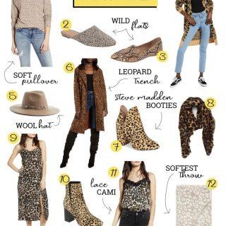 nsale leopard