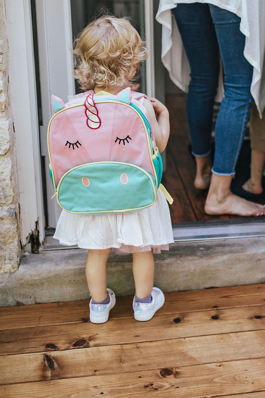 walmart kids back to school