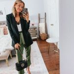 Huge Amazon Workwear & Fall Try On Haul