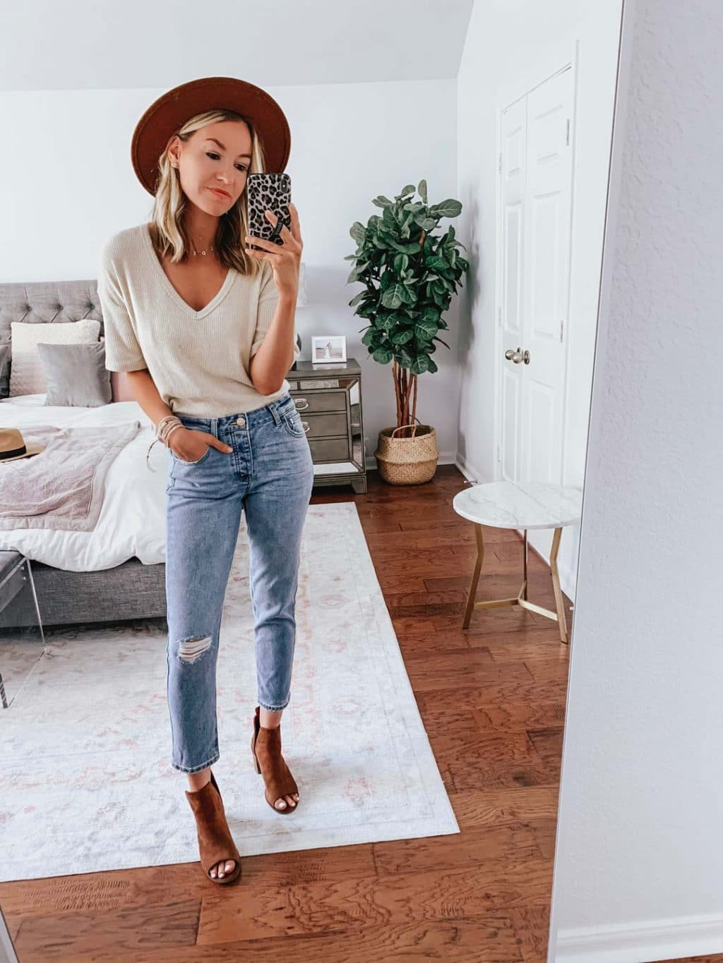 aa60e67a2f270 Life By Lee - Austin Fashion Blogger - Austin Mommy and Lifestyle ...