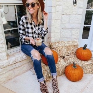 walmart fall decor 2