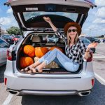 Weekly Recap + Weekend Sales | September Week 1