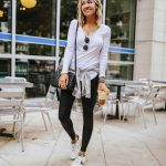 Fall Jewelry with Victoria Emerson