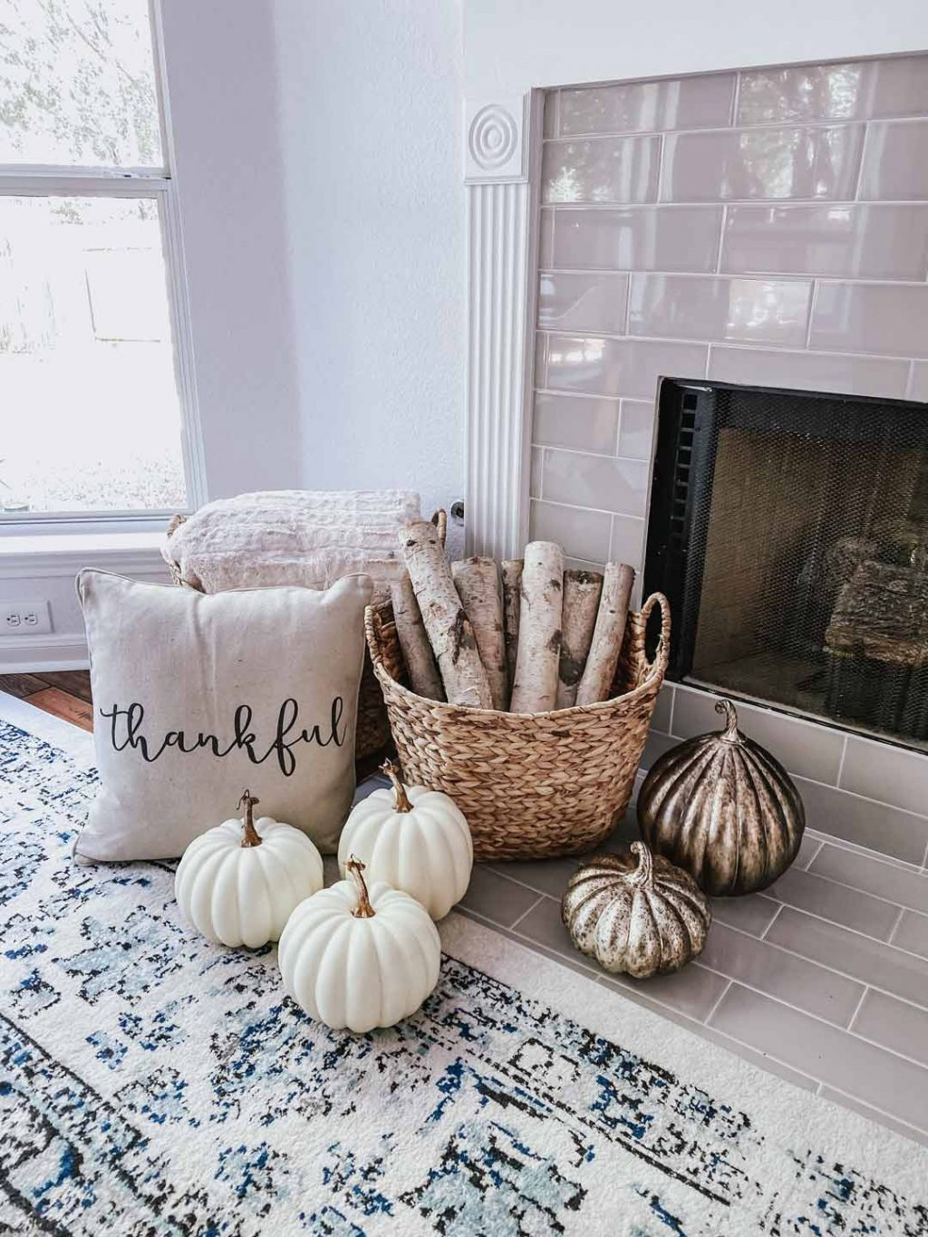 fall mantle 2