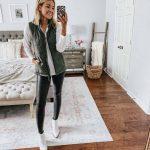 Amazon Coat Haul | Amazon Coat Try On Haul 2019