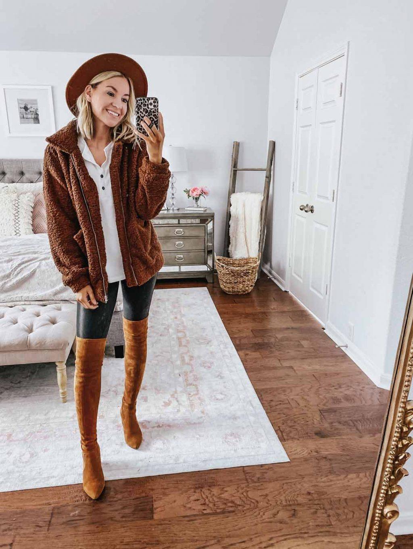 amazon coats 4