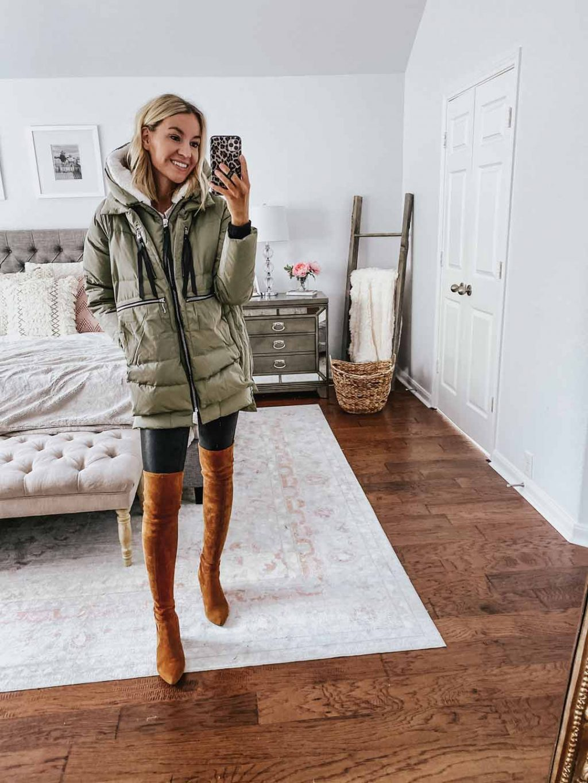 amazon coats 5