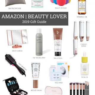 GG-2019-amazon-beauty