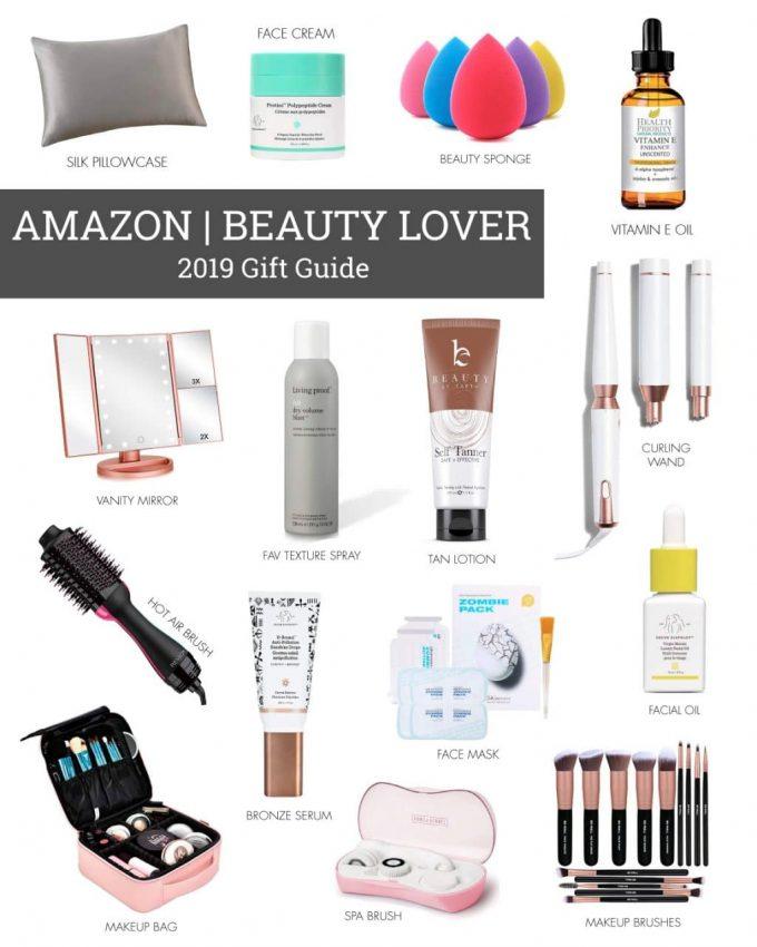 GG-2019-amazon-beauty