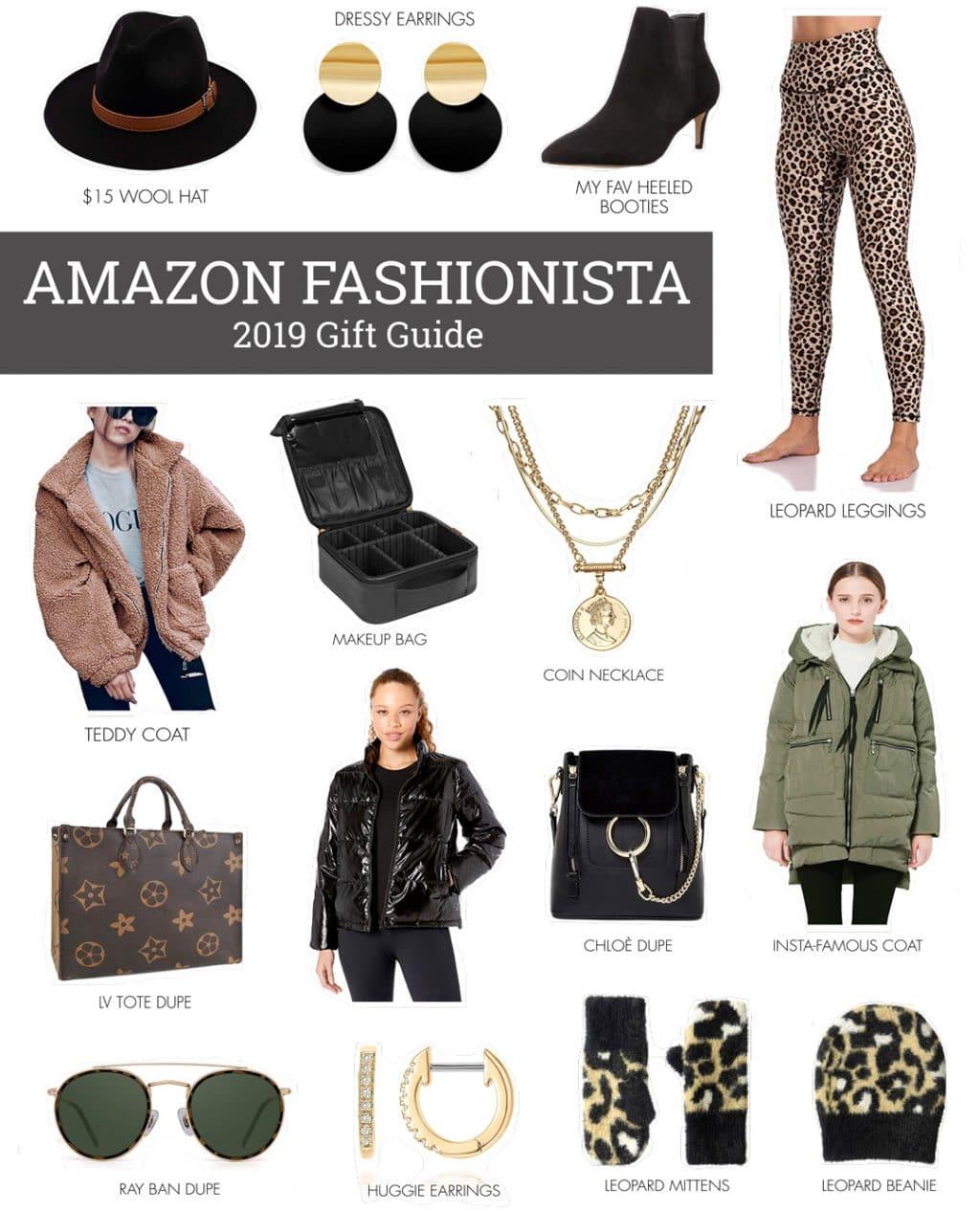 GG-2019-amazon-fashionista