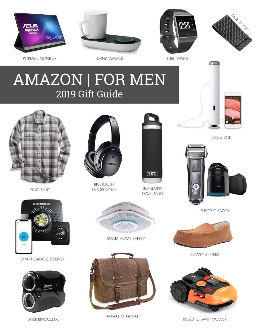 GG-2019-amazon-men
