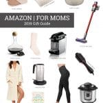 2019 Holiday Gift Guide: Amazon Mom