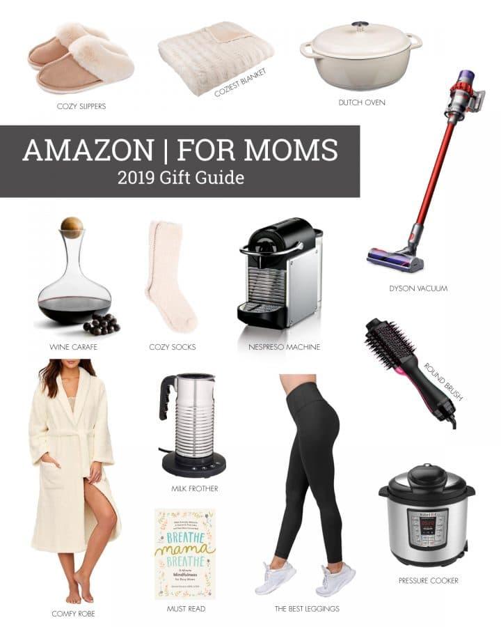 GG-2019-amazon-mom