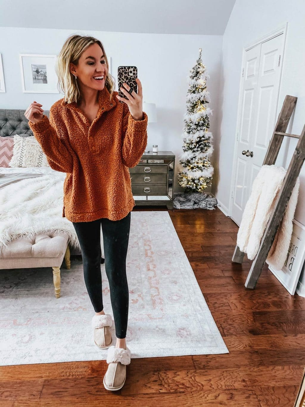 Black Friday 2019: Aerie Try On Haul
