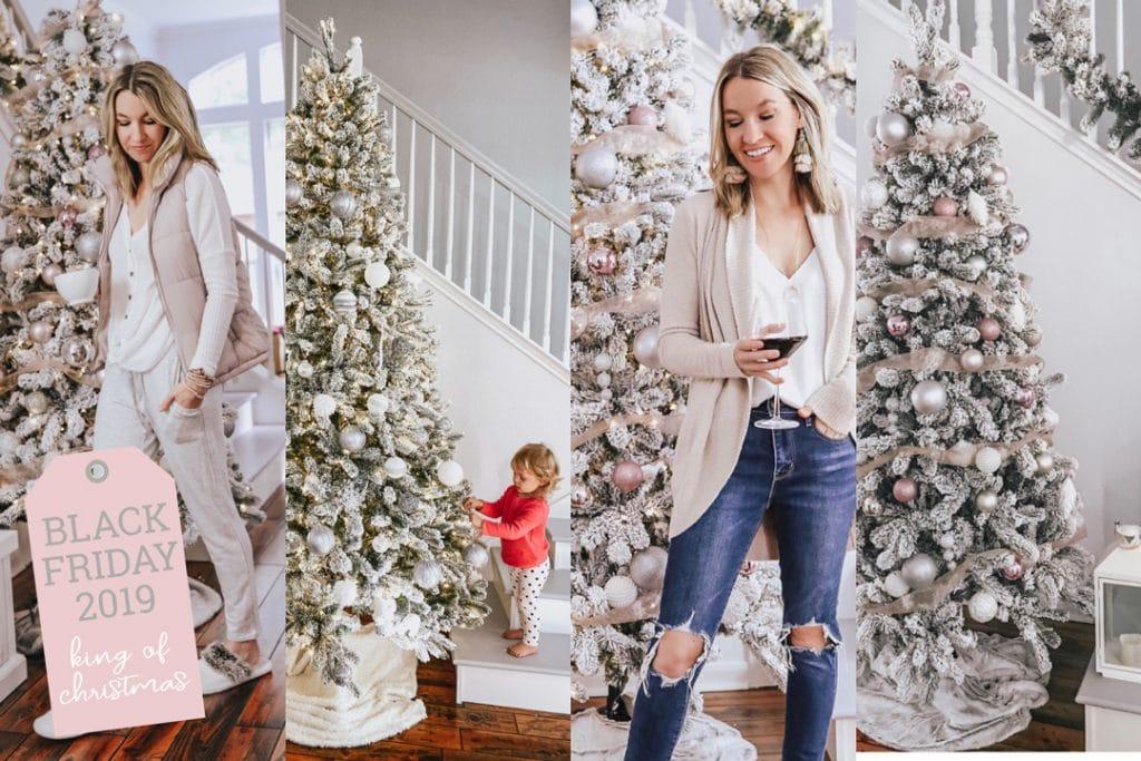 king-of-christmas-collage