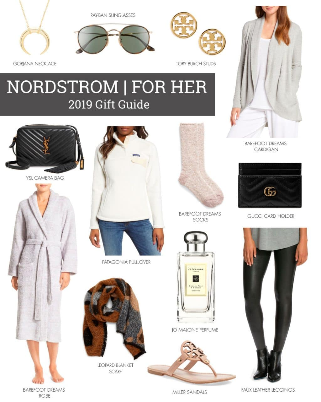 ultimate nordstrom for her 3