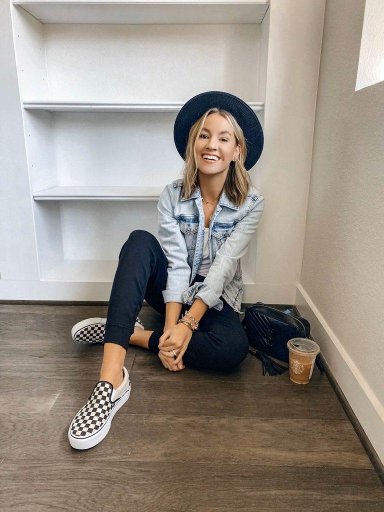 shoes.com 6