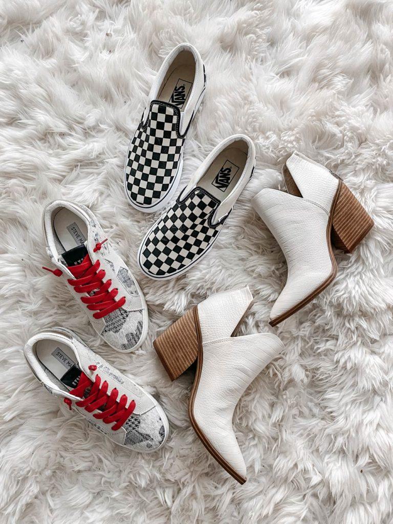 shoes.com 2