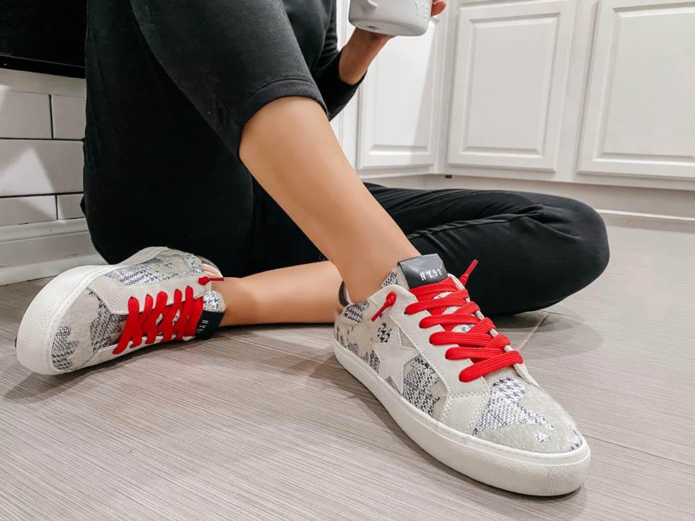 shoes.com 3