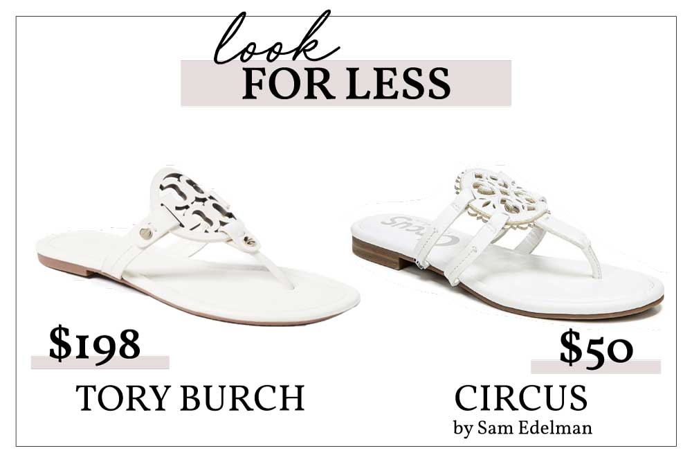tory-burch